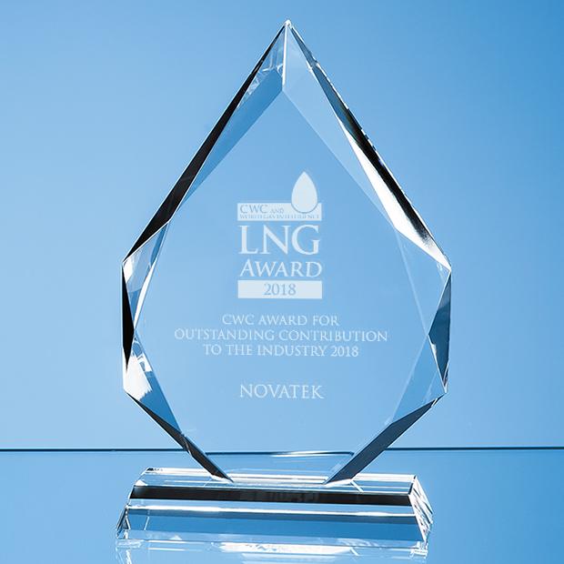 pao novatek company   achievements and awards